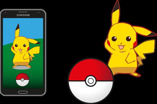 pokemon-1555036_640