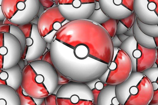 pokemon-1577763_640