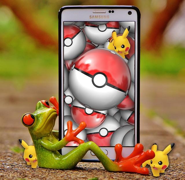 pokemon-1603590_640
