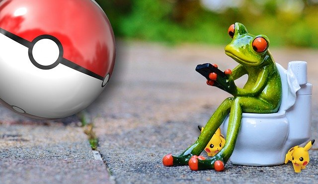 pokemon-1603604_640